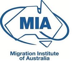 MIA Logo_White_SMALL