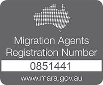 MARA Logo_SMALL
